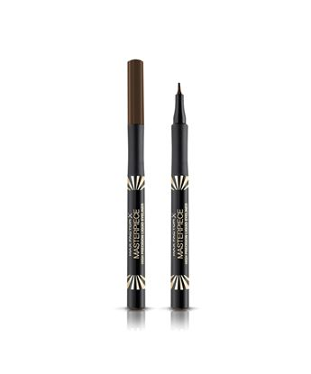 Picture of MASTERPIECE HIGH PRECISION EYELINER 10 CHOCOLATE