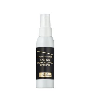 Picture of LASTING PERFORMANCE SETTING SPRAY