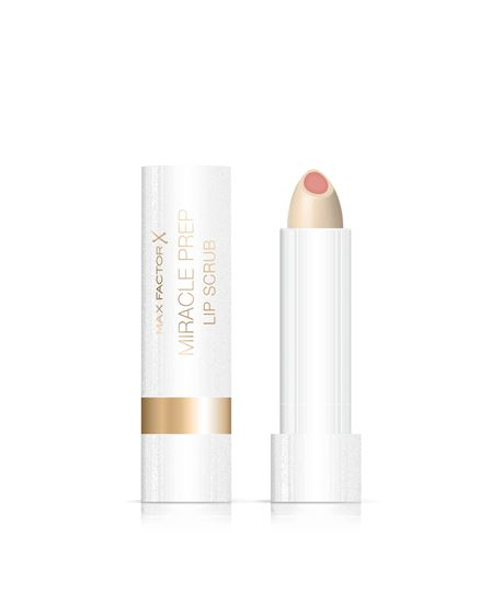 Picture of MIRACLE PREP LIP SCRUB