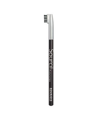 Picture of SOURCIL PRECISION  EYEBROW PENCIL 03 BROWN