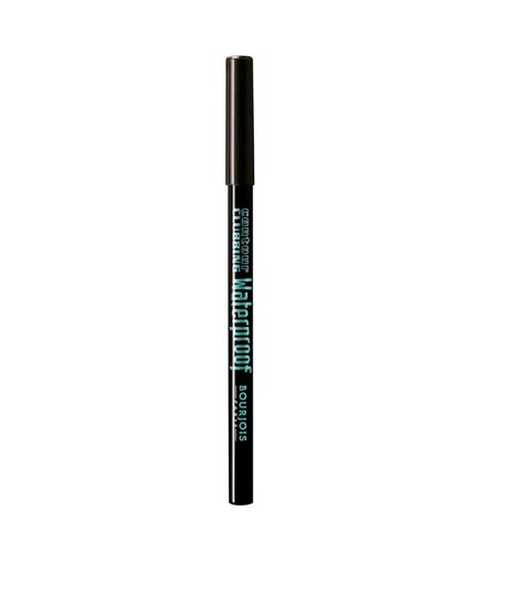 Picture of CONTOUR CLUB WATERPROOF EYE PENCIL