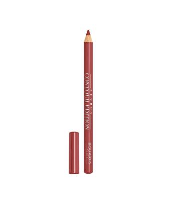 Picture of LEVRE LIP PENCIL