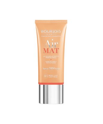 Picture of AIR MAT FOUNDATION 24H HOLD - BEIGE CLAIR