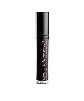 Picture of MASCARA VOLUME REVEAL