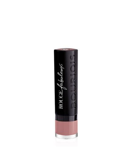 Picture of ROUGE FABULEAUX LIPSTICK