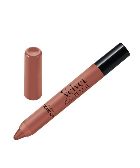 Picture of LE CRAYON LIP LINER