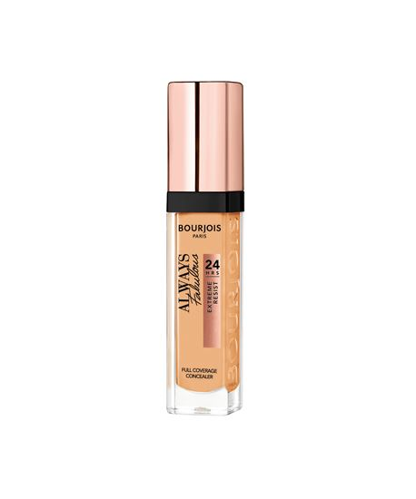 Picture of ALWAYS FABULOUS CONCEALER