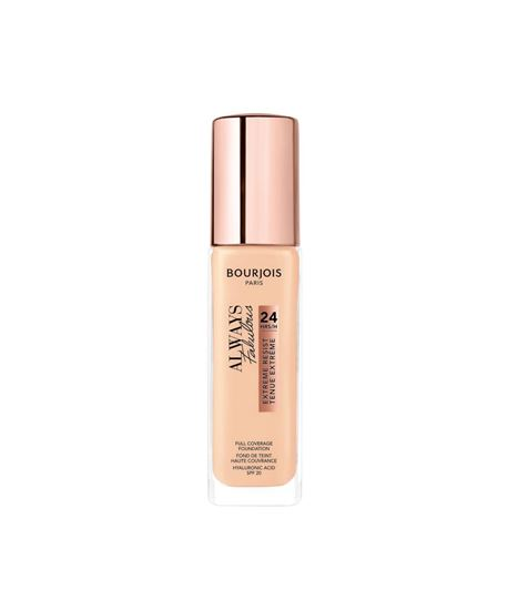 Picture of ALWAYS FABULOUS FOUNDATION