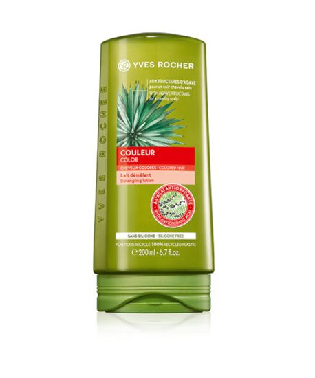 Picture of Color - Detangling Lotion Conditioner