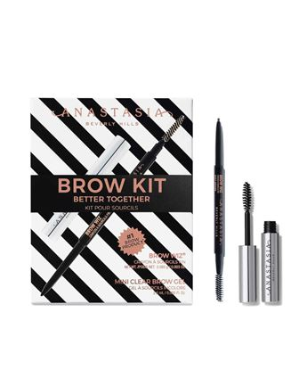 Picture of BETTER TOGETHER BROW KIT