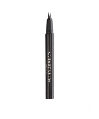 Picture of BROW PEN