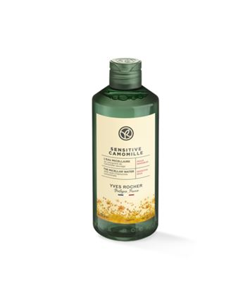 Picture of Micellar Water for Sensitive Skin - 390ml