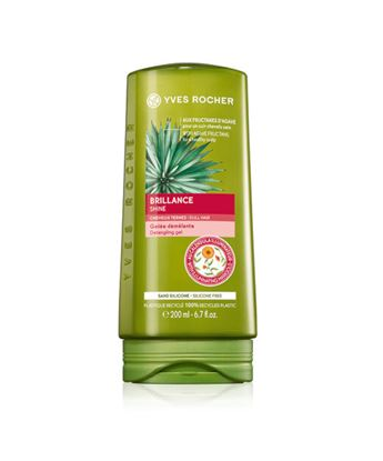 Picture of Shine - Detangling Gel Conditioner