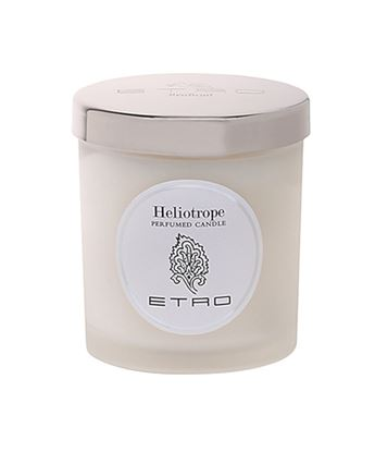 Picture of Heliotrope Candle