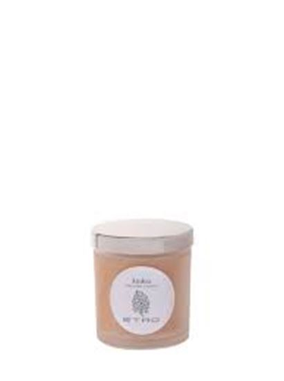Picture of Ambra  Candle
