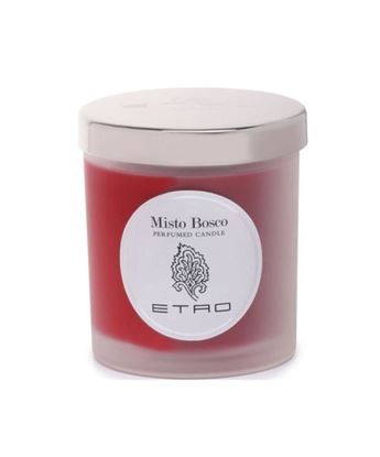 Picture of Misto Bosco Candle