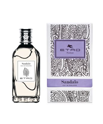Picture of SANDALO 100ml Edt
