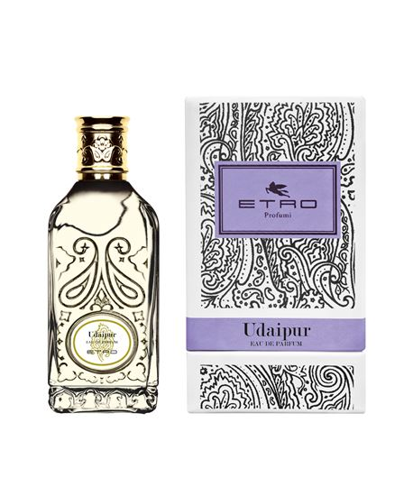 Picture of UDAIPUR 100ml Edp