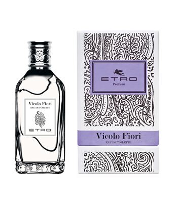 Picture of VICOLO FIORI 50ml Edt