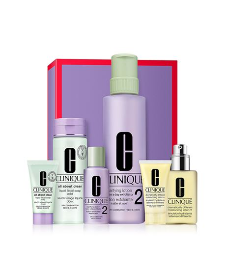 Picture of Great Skin Everywhere SET 1/2