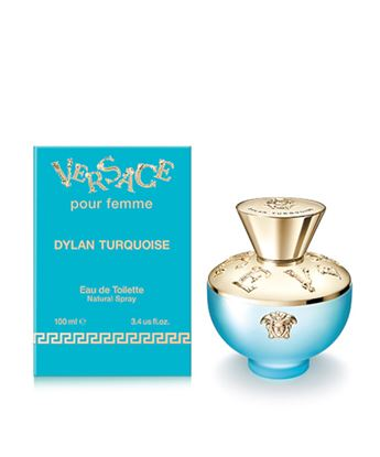 Picture of DYLAN TURQUOISE EDT