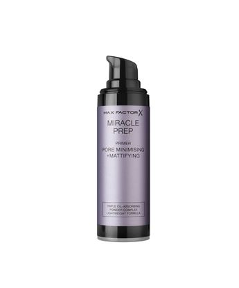 Picture of MIRACLE PREP PORE MINIMISING & MATTIFYING PRIMER