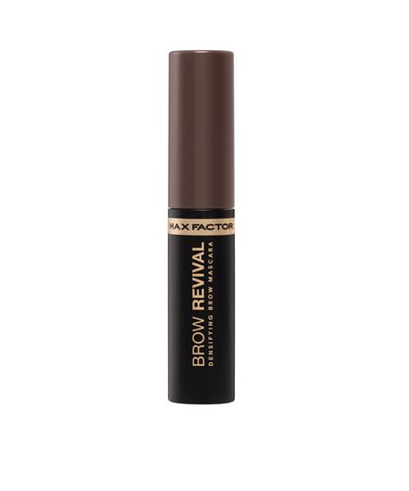 Picture of BROW REVIVAL GEL