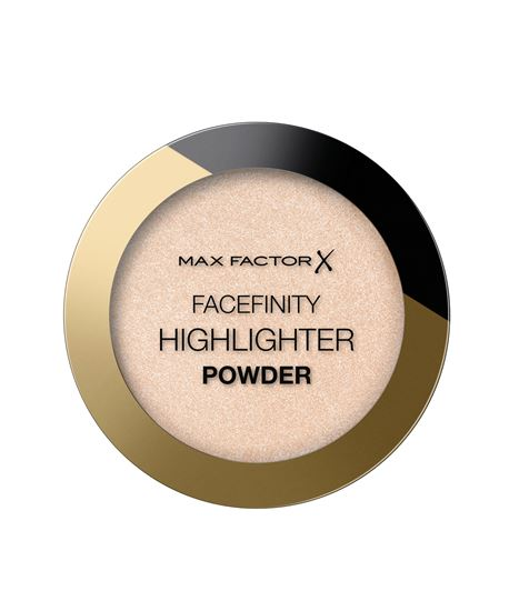 Picture of FACEFINITY  HIGHLIGHTER POWDER