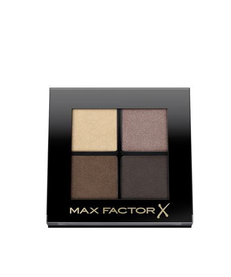 Picture of COLOUR XPERT SOFT TOUCH PALETTE