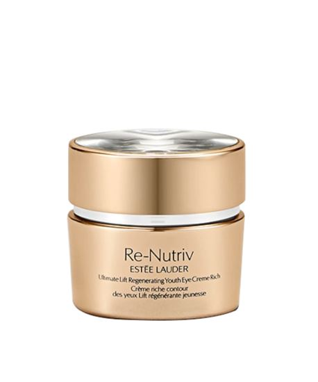 Picture of Re-Nutriv Ultimate Lift Regenerating Youth Creme Rich