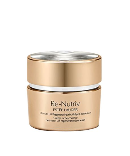 Picture of Re-Nutriv Ultimate Lift Regenerating Youth Eye Creme Rich