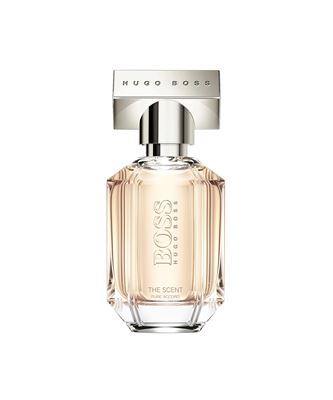 Picture of BOSS The Scent Pure Accord for Her Eau de Toilette 30ml