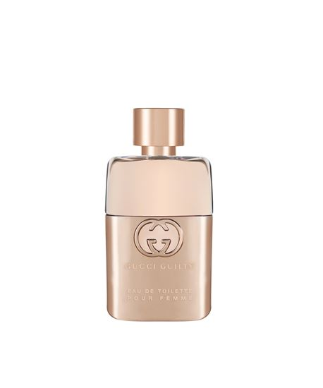 Picture of GUCCI GUILTY POUR FEMME EDT