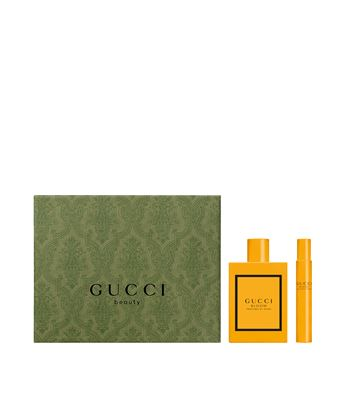 Picture of Gucci Bloom Profumo di Fiori EDP 100ml SET