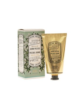 Picture of Hand Cream 75ml Jasmine