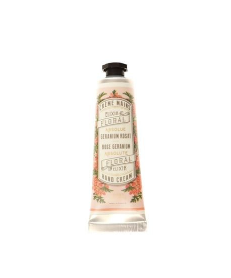 Picture of Hand Cream 30ml Rose Geranium
