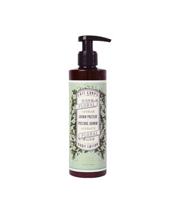 Picture of Body Lotion 250ml Jasmine