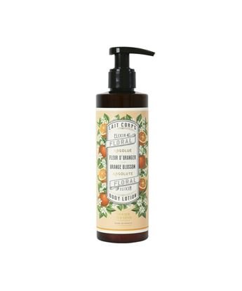 Picture of Body Lotion 250ml Orange Blossom