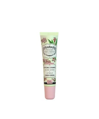 Picture of Lip Balm Lemon Verbena 15ml