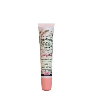 Picture of Lip Balm Shiny Tuberose 15ml