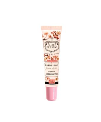 Picture of Lip Balm Cherry Blossom 15ml