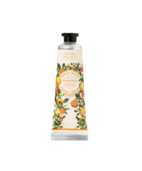 Picture of Hand Cream 30ml Provence