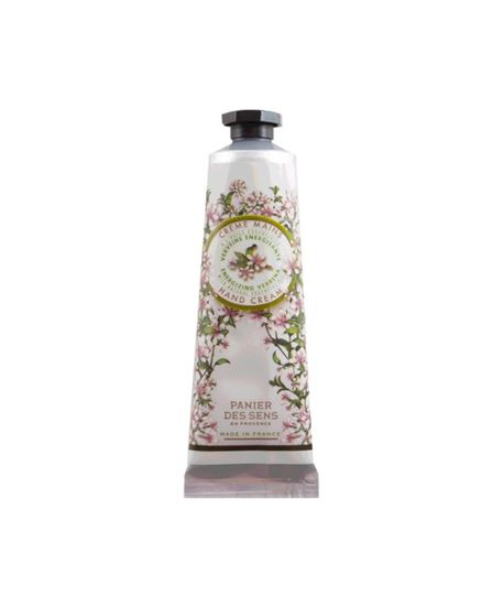 Picture of Hand Cream 30ml Verbena