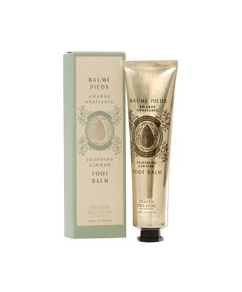 Picture of Foot Balm 75ml Almond