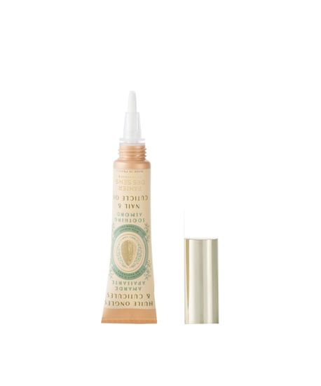 Picture of Nail & Cuticle Oil 7,5ml Almond