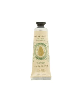 Picture of Hand Cream 30ml Almond