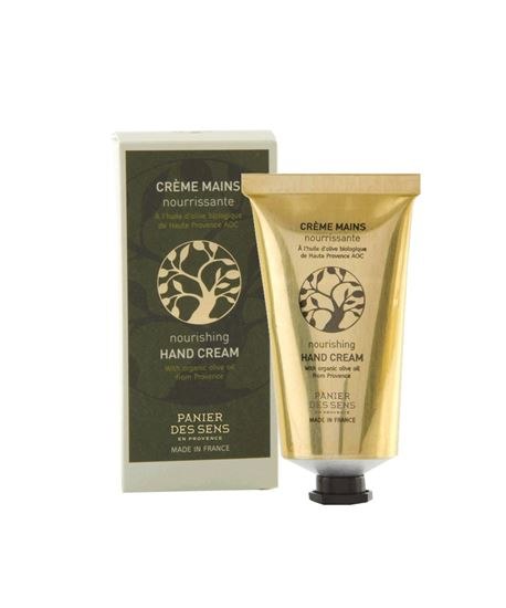 Picture of Hand Cream 30ml Olive