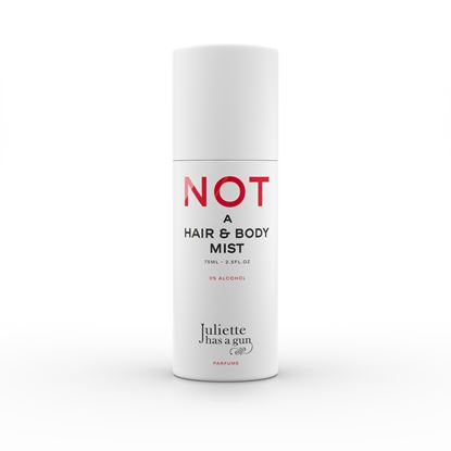 Picture of NOT A HAIR AND BODY MIST