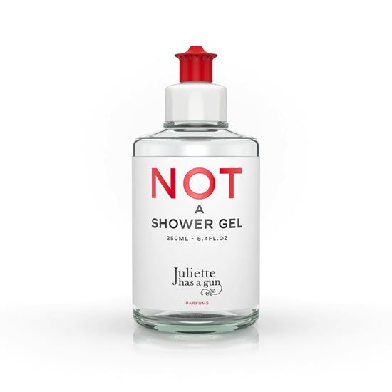 Picture of NOT A PERFUME SHOWER GEL