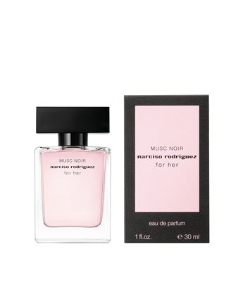 Picture of NR HER MUSC NOIR EDP 100ML